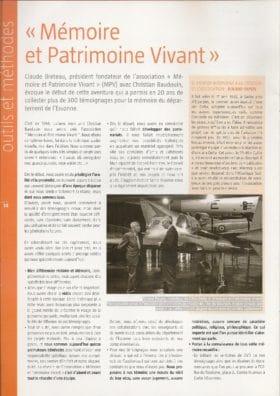 Archives-Departementales-Essonnes-Le-Papyvore-2e-semestre-2015_page1