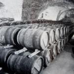 Caves-bouteilles-tonneaux_Asso-MPV