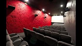 Cinéma Arcel Corbeil-Essonnes