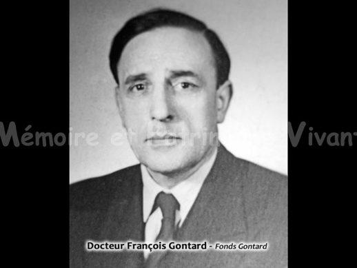 Docteur-Francois-GONTARD-Fonds-Gontard