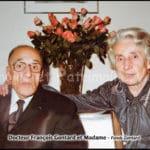 Docteur-Francois-GONTARD-et-Madame-Fonds-Gontard