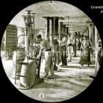 Grands-Moulins-de-Corbeil-1920
