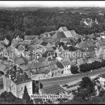 Maréchal-Ferrant - Vieux métiers - Méreville en Seine-et-Oise
