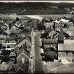 Boissy Le-Cutté