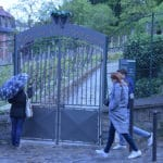 Montmartre-vigne_Asso-MPV