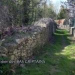 bas-griptains_Asso-MPV