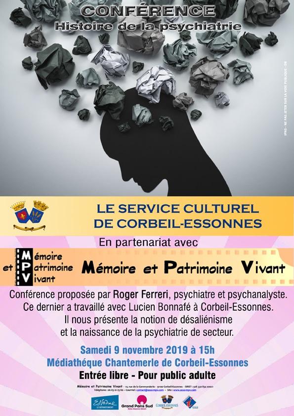 conference_histoire_de_la_psychiatrie_MPV