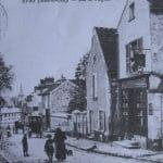 Corbeil-Essonnes - Seine et Oise