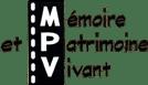 Association Mémoire et Patrimoine Vivant