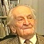 Marcel CASSÉ