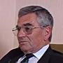 Jacques MISSET