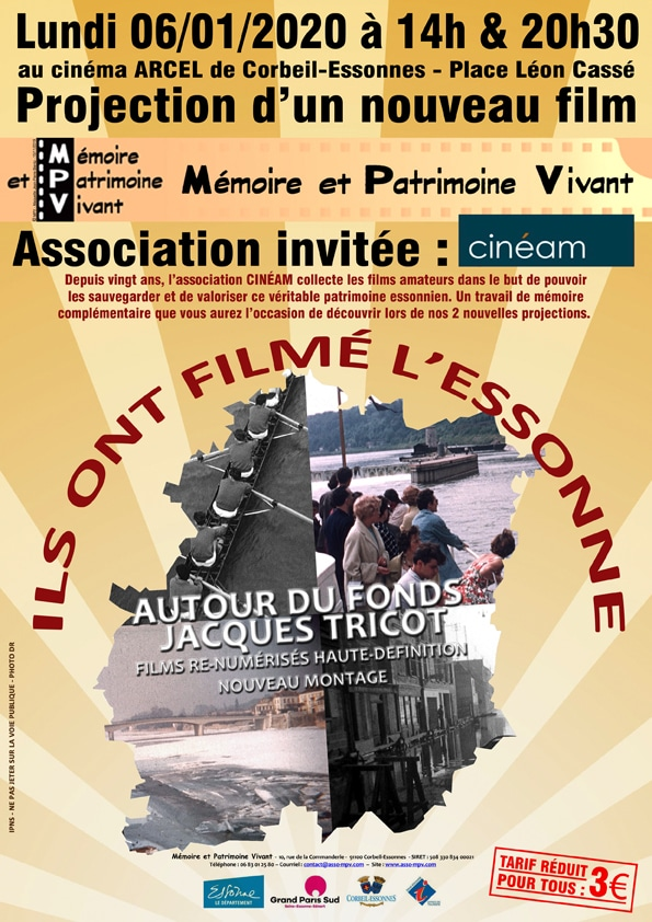 projection-film-mpv-Cineam-Autour-du-fonds-jacques-tricot