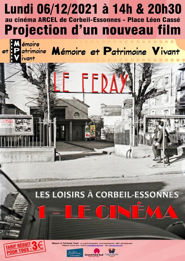 projection-film-mpv-Cinema_Corbeil-Essonnes_06_12_2021