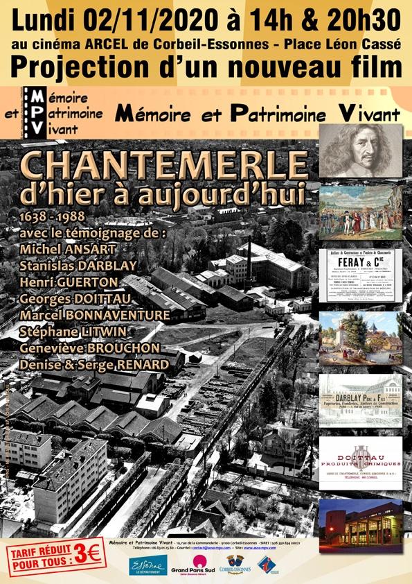 projection-film-mpv-chantemerle-hier-a-ajourdhui-corbeil-essonnes-02-11-2020