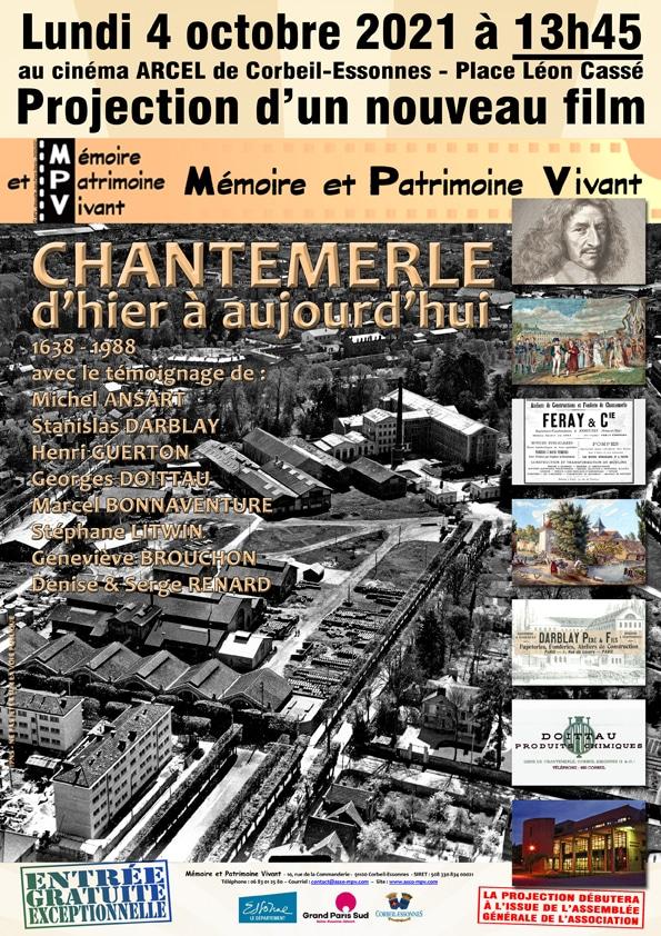 projection-film-mpv-chantemerle-hier-a-ajourdhui-corbeil-essonnes-04-10-2021