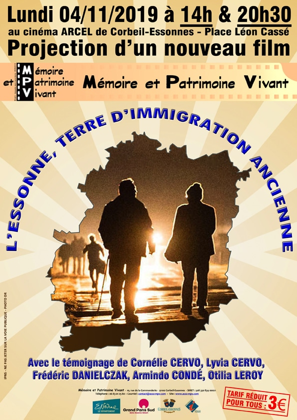 projection-film-mpv-essonne-terre-immigration_ancienne-04-11-2019