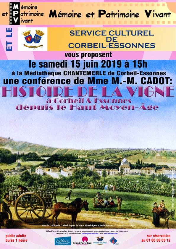 projection-film-mpv-histoire-de-la-vigne-a_corbeil_essonne-15-06-2019