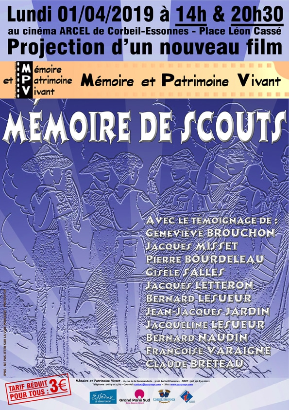 projection-film-mpv-memoire-de-scout-01-04-2019