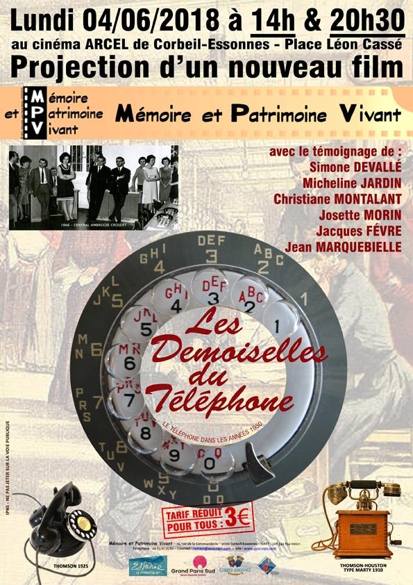 projection-film-mpv_demoiselles-du-telephone_04-06-2018