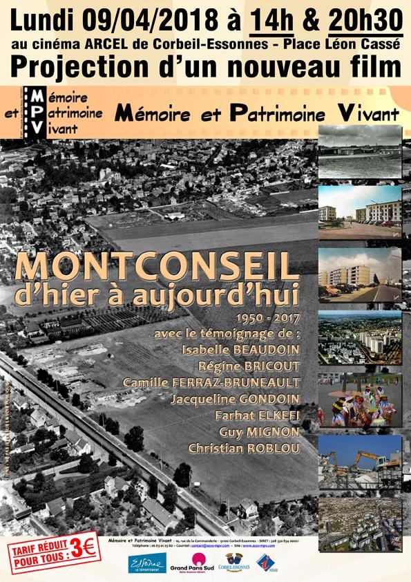 projection-film-mpv_montconseil-d-hier-a-aujourd-hui_09-04-2018