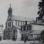 Saint-Germain-lès-Corbeil en Essonne
